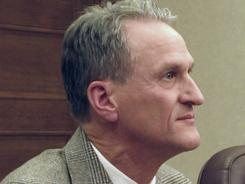 Gov. Dennis Daugaard signed a new law Tuesday, making South Dakota the first state to have a three-day waiting period before abortions and require women to seek counseling at pregnancy help centers.