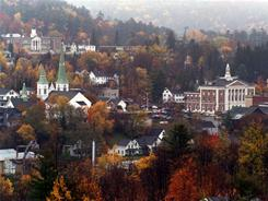 Minorities fueled much of New Hampshire's 6.5% growth in the last decade, new Census data show.