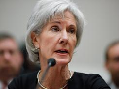 Health and Human Services Secretary Kathleen Sebelius wants to put the focus on quality preventive care.