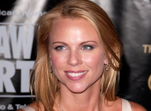 lara logan attack. Journalist Lara Logan said she