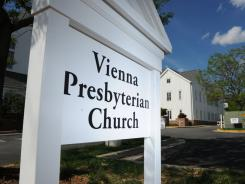 Vienna Presbyterian has a new ministry to recognize and respond to sex abuse.