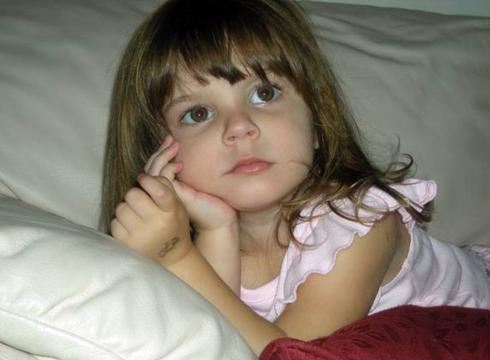 casey anthony. Casey Anthony defense: Caylee