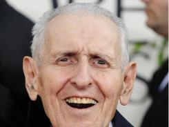 Dr. Jack Kevorkian passed away  Friday morning in Royal Oak, Mich. He was 83.