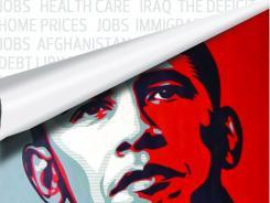 Obama-brand-economy-campaign-at5c222-x