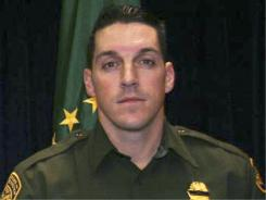 Border Patrol Agent Brian A. Terry was fatally shot near the Arizona border. His death was likely preventable, a report found.