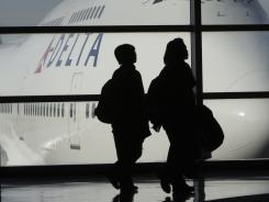 http://i.usatoday.net/news/_photos/2011/06/23/US-Jews-unable-to-fly-Delta-to-Saudi-Arabia-U66D7KS-x.jpg