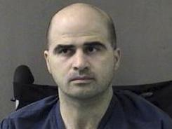 Maj. Nidal Hasan will be tried in a military court and will face the death penalty in connection with the November 2009 shooting rampage at Fort Hood.