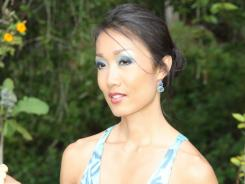 Rebecca Zahau was found dead, hanging with her hands and feet bound, naked, at a mansion in Coronado, Calif., earlier this month.