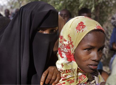 Somali Women Naked Picture 72
