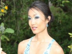 Rebecca Zahau was found dead, naked, hanging with her hands and feet bound, at a mansion in Coronado, Calif.