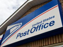Postmaster General Patrick Donahoe told Congress last week that he could see a $10 billion loss when the fiscal year ends Sept. 30.
