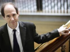 Cass Sunstein, director of the Office of Information and Regulatory Affairs at the Office of Management and Budget, has said there are more than 500 areas where regulations could be repealed.
