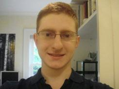 Tyler Clementi jumped to his death from the George Washington Bridge one year ago.