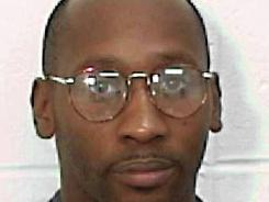 The execution of Troy Davis on Wednesday in Georgia has raised questions about the reliability of eyewitness testimony, particularly in death penalty cases.