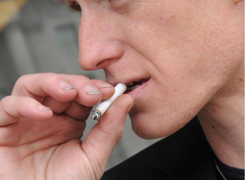 zurich duty free cigarette price