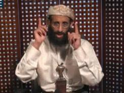 The strike raised prickly legal questions and provoked measured complaints as critics condemned Anwar al-Awlaki  while bemoaning the killing as an assassination that flouted U.S. and international law.