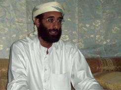 Anwar Al-Awlaki alone is credited with inspiring a string of recent attacks and attempted assaults on the U.S., including the 2009 failed Christmas Day bombing of an airliner over Detroit, the 2009 shooting rampage at Fort Hood, Texas, and last year's foiled plot to bomb cargo planes with explosives concealed in printer cartridges.