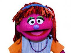 Sesame Street has introduced a new character, Lily, whose family suffers from hunger and food insecurity.