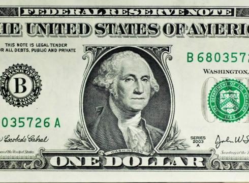 news dollar