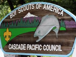 A jury found the national Boy Scouts of America and a local council negligent in an abuse case involving an assistant Scoutmaster.