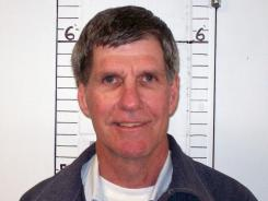 "Charles ""Tex"" Watson is seeking parole from a California state prison on Wednesday."