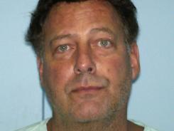 Gary Giordano, 50, of Gaithersburg, Md., was released Tuesday evening on the order of a judge, who ruled authorities failed to justify continuing to hold him nearly four months since his companion disappeared.