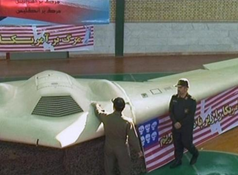 http://i.usatoday.net/news/_photos/2011/12/08/Iran-shows-video-of-captured-US-drone-TMMFBRB-x-large.jpg