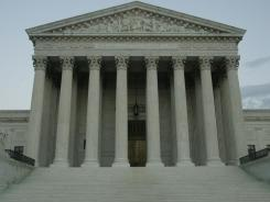 The U.S. Supreme Court will hear arguments Jan. 9 on the constitutionality of Texas' redistricting plans.