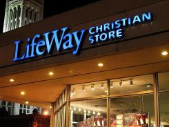 LifeWay decided to recall its pink Bible after receiving complaints that some of a breast cancer charity's affiliates donated funds to Planned Parenthood.