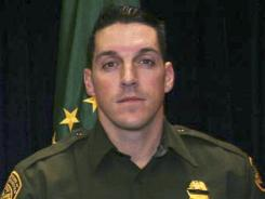 "U.S. Border Patrol agent Brian Terry's death prompted action over the ""Fast and Furious"" gun-trafficking investigation."