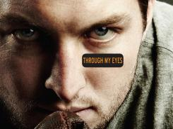 Tim Tebow's &quot;Through My Eyes&quot; has become the top-selling new release of 2011 from HarperOne.