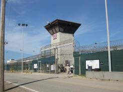 A copy of an al-Qaeda magazine made its way to Guantanamo Bay, leading to an inspection and review of procedures there.