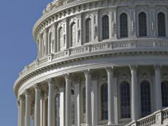 House leaders hope to pass their version of the bill by the end of February.