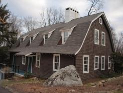 Stepping Stones, in Katonah, N.Y., has been unanimously recommended by a national board to become a National Historic Landmark.