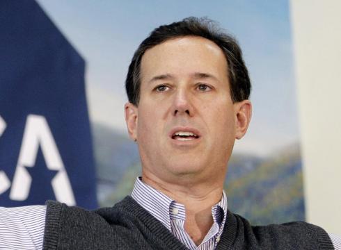 Santorum emphasizes faith in Ohio C4118BGH x large YOU CAN SEE BIKINI GIRLS IN SRI LANKA