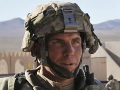 The charges are expected to be read to Army Staff Sgt. Robert Bales on Friday.