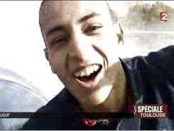 French shooting suspect Mohamed Merah had traveled to Afghanistan and Pakistan, but officials say they had no known links to terror groups.