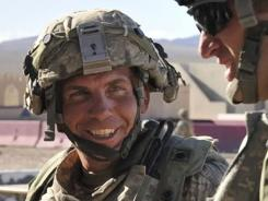 Army Staff Sgt. Robert Bales could face the death penalty if convicted of murdering Afghan civilians.