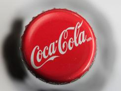 Coca-Cola Co.'s decision followed ColorofChange's boycott of the company.