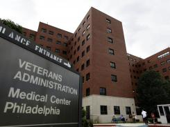 The mental well-being of U.S. veterans has been a critical area of concern, especially amid reports about how long those seeking care are forced to wait for treatment.