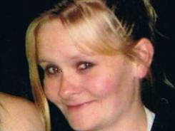Natasha Harris, 30, a stay-at-home mother of eight from Invercargill, died of a heart attack in February 2010. Experts say the New Zealand woman's 2-gallon-a-day Coca-Cola habit probably contributed to her death.