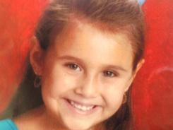 Isabel Mercedes Celis has been missing since Friday night.