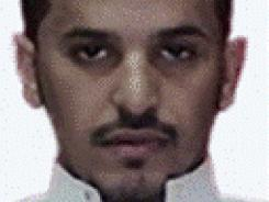 Ibrahim Hassan al-Asiri constructed the first underwear bomb and two others that al-Qaeda built into printer cartridges and shipped to the U.S. on cargo planes in 2010.