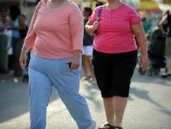 Many obesity researchers say safe and effective weight-loss medications can save lives — and money — by curbing the incidence of weight-related diseases.