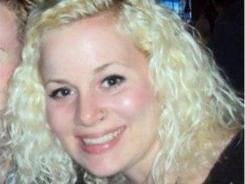 "Michaela ""Mickey"" Shunick, 22, of Lafayette, La., has been missing since May 19."