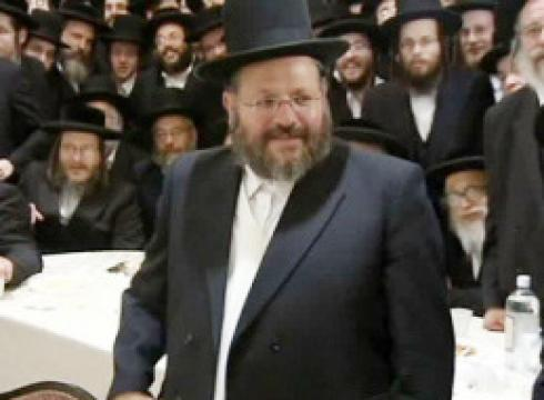 Orthodox Jewish counselor on trial in sex abuse case | Detroit Free Press ...