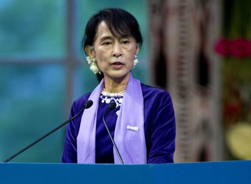 http://i.usatoday.net/news/_photos/2012/06/16/Suu-Kyi-Nobel-Prize-shattered-my-isolation-K01MEAHK-x-large.jpg