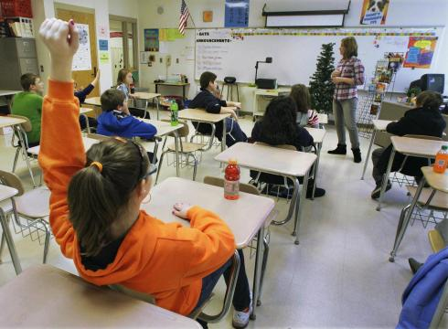 Image result for public education