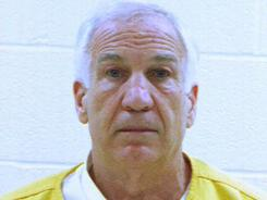 SANDUSKY CHILD SEX ABUSE CASE OFFERS IMPORTANT LESSONS – USATODAY ...