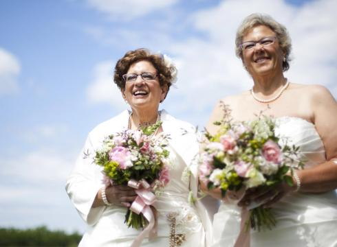 A year later, New York reflects on same-sex marriage law ? USATODAY.com